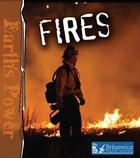 Fires, ed. , v.