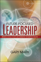 Future-Focused Leadership, ed. , v.