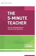 The 5-Minute Teacher, ed. , v.