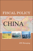 Fiscal Policy in China, ed. , v.