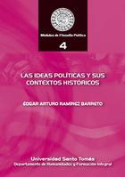 Las ideas políticas y sus contextos históricos, ed. , v.