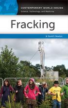 Fracking, ed. , v.