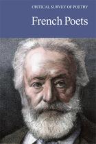 French Poets, ed. , v.