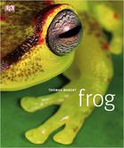 Frog, ed. , v.