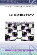 Chemistry, ed. , v.