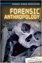 Forensic Anthropology, ed. , v.
