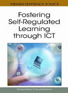 Fostering Self-Regulated Learning through ICT, ed. , v.