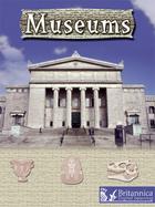 Museums, ed. , v.