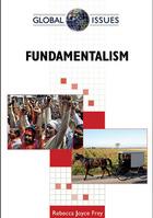 Fundamentalism, ed. , v.