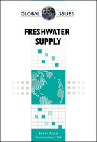Freshwater Supply, ed. , v.