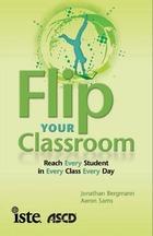 Flip Your Classroom, ed. , v.