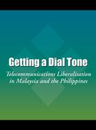 Getting a Dial Tone, ed. , v.