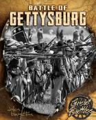 Battle of Gettysburg, ed. , v.
