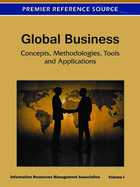 Global Business, ed. , v.