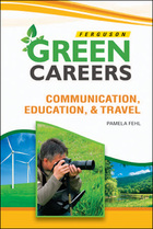 Communication, Education & Travel, ed. , v.