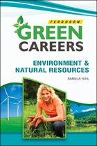Environment & Natural Resources, ed. , v.