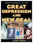 Encyclopedia of the Great Depression and the New Deal