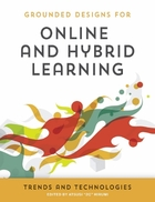 Grounded Designs for Online and Hybrid Learning
