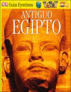 Antiguo Egipto, ed. , v.
