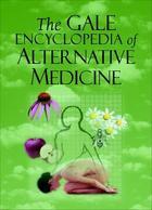 The Gale Encyclopedia of Alternative Medicine, ed. , v.