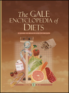 The Gale Encyclopedia of Diets