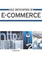 Gale Encyclopedia of E-Commerce, ed. 2, v.