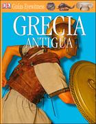 Antigua Grecia, ed. , v.