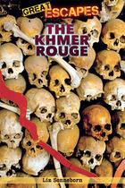 The Khmer Rouge, ed. , v.