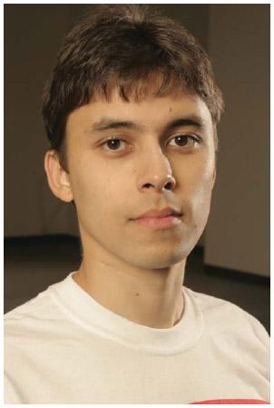 Jawed Karim (1979–), whose father is a Bangladeshi American, cofounded YouTube. com.