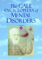 The Gale Encyclopedia of Mental Disorders, ed. , v.