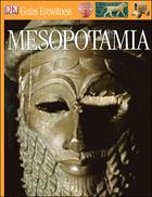 Mesopotamia, ed. , v.