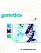 Genetics, ed. , v.