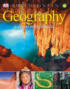 Geography, ed. , v.