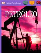 El Petróleo, ed. , v.