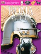 Antigua Roma, ed. , v.