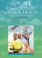 The Gale Encyclopedia of Senior Health, ed. 2, v.