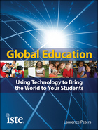 Global Education, ed. , v.