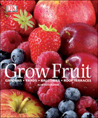 Grow Fruit, ed. , v.