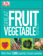 Great Fruit & Vegetable Guide, ed. , v.