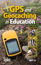 GPS and Geocaching in Education, ed. , v.