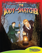 The Body-Snatcher, ed. , v.