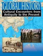 Global History, ed. , v.