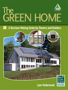 The Green Home