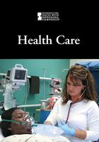 Health Care, ed. , v.
