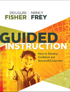 Guided Instruction, ed. , v.