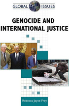 Genocide and International Justice, ed. , v.