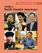 Asian and Pacific Islander Americans