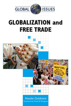 Globalization and Free Trade, ed. , v.