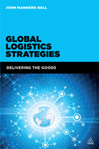 Global Logistics Strategies
