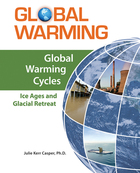 Global Warming Cycles, ed. , v.
